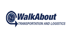 WalkAboutTrans